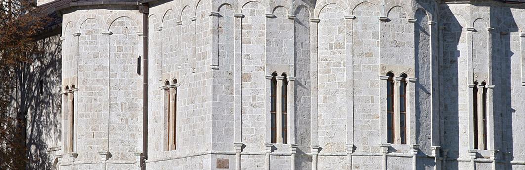 detalj-manastir-Kovilj