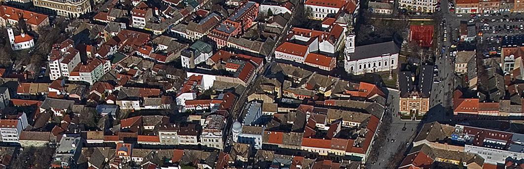 prostorno-kulturno-istorijska-celina-Staro-jezgro-Novog-Sada