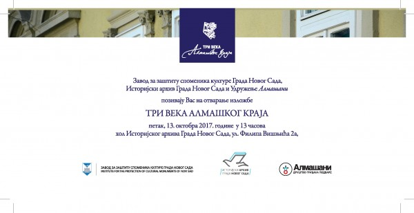 Pozivnica Tri veka Almaškog kraja_Page_2