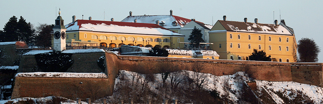 prostorno-kulturno-istorijska-celina-Gornja-i-donja-Petrovaradinska-tvrđava-sa-podgrađem